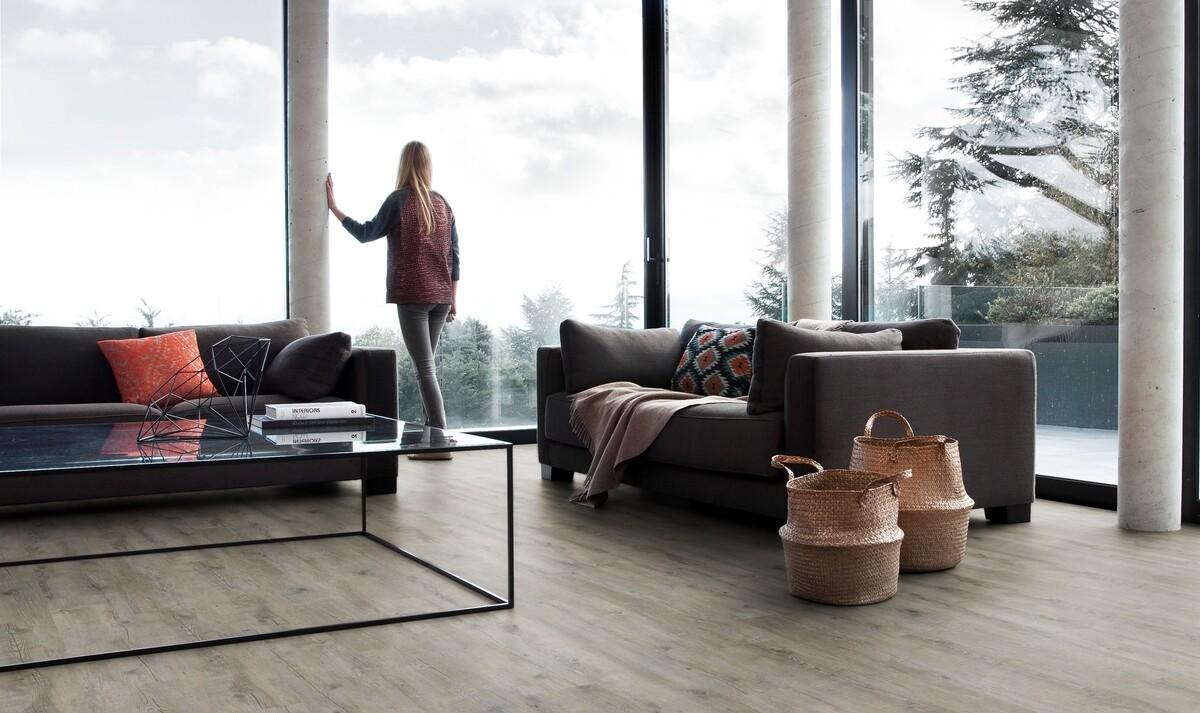 Pecan Livingroom3 Bandeau