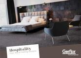 Hospitality - Brochure